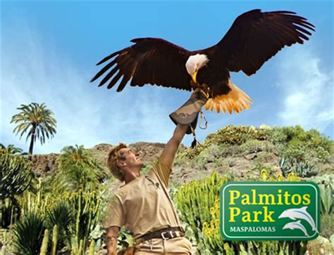 palmitos park entradas parques tem 225 ticos espa 241 a entradas 2018 kerala viajes