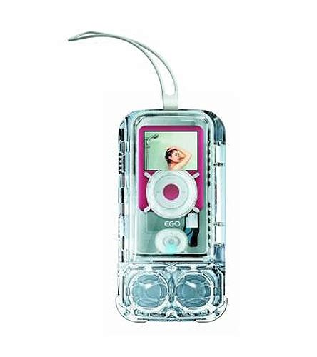 Ces Atlantic Waterproof Ipod by Atlantic Icebar 2 Waterproof Ipod Sound For 1st 2nd