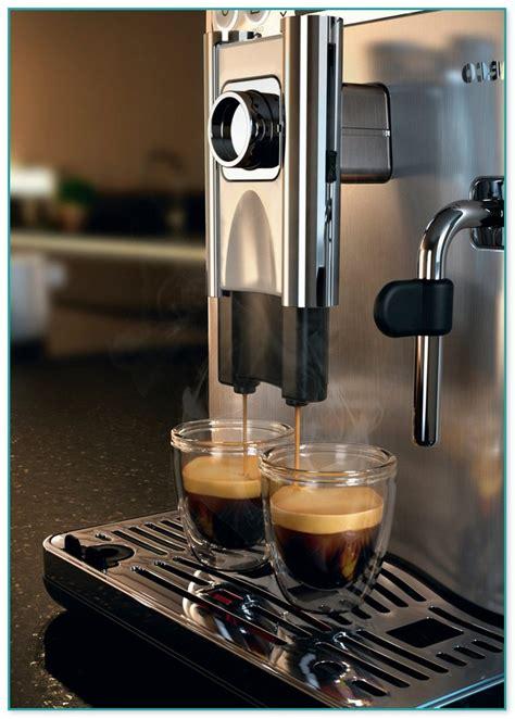 saeco espresso machine manual saeco xsmall superautomatic espresso machine manual