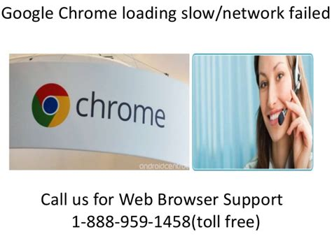 google themes network failed 1 888 959 1458 google chrome didn t shut down correctly