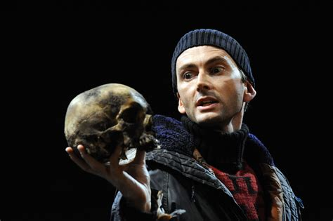 hamlet themes of death death in hamlet a theme of shakespeare s play