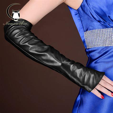 Sofa Jari Untuk Dewasa womens sarung tangan kulit promotion shop for promotional