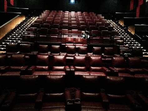 recliner movie theater las vegas power recliners amc photo of amc loews kips bay 15 new