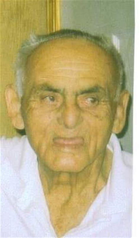 Paul Fisher Lanius Jr Obituaries Houma Courier Obituary Index Terrebonne Parish La