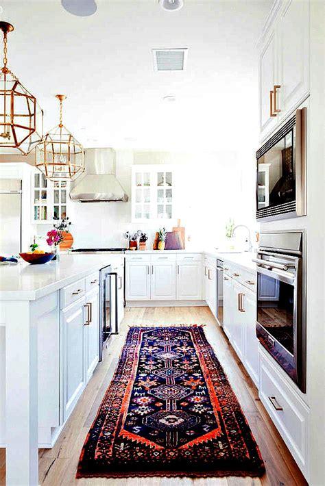 Killim Rugs 51 Beautiful Bohemian Inspired Designs Loombrand