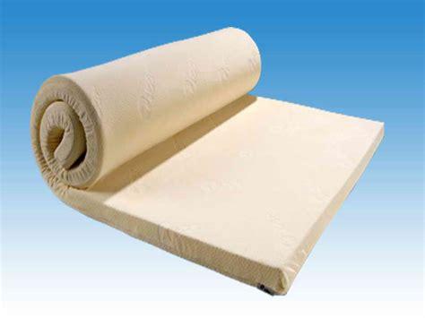 Mattress Sponge sell mattress box delivery furniture bedding