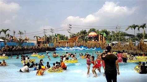 cineplex suncity madiun games at sun city water and theme park madiun indonesia