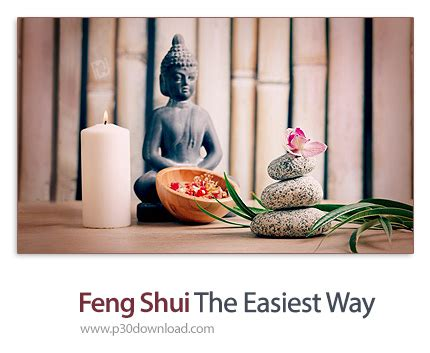 way feng shui udemy feng shui the easiest way a2z p30 download full