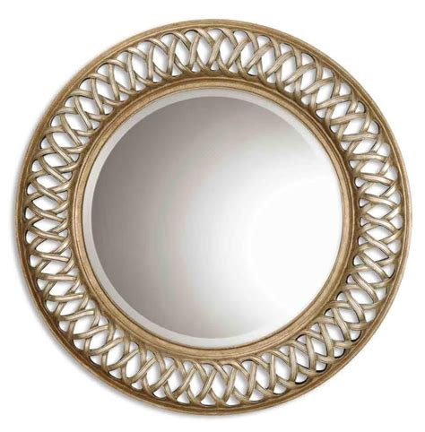 large bedroom mirrors for sale bedroom wall mirrors for sale beautiful bedroom wall mirrors for sale how to choose
