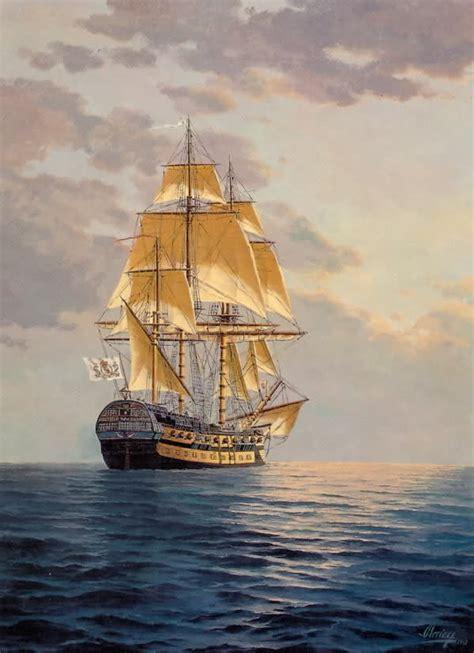imagenes de barcos antiguos galeones galeones de manila la am 233 rica espa 241 ola