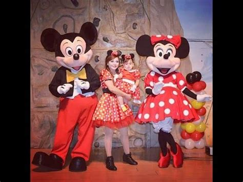 The Mouse Show by Mickey Mouse Minnie Mouse Show Sue 241 Os Y Alegrias