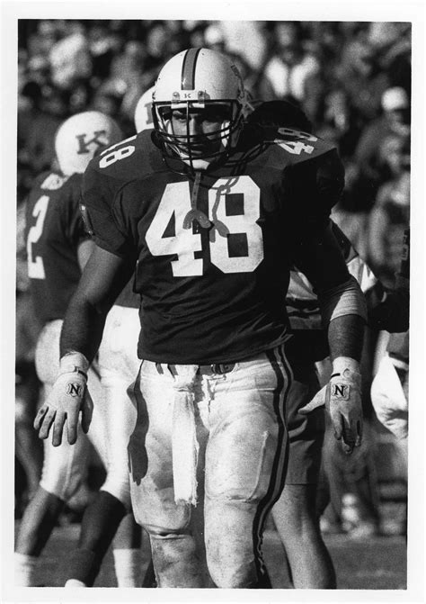 joey couch former uk great joey couch has passed away kentucky