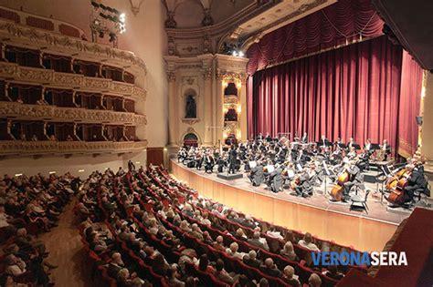 Calendario Arena Di Verona 2016 La Stagione Artistica 2016 17 Di Fondazione Arena Al