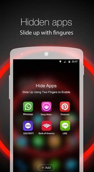imagenes hola launcher hola launcher download techtudo