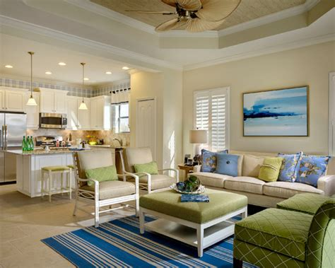 Tropical Living Room Decorating Ideas Tropical Living Room Decorating Ideas Modern House