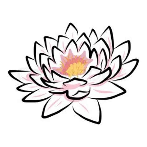 buddhist symbol lotus flower lotus