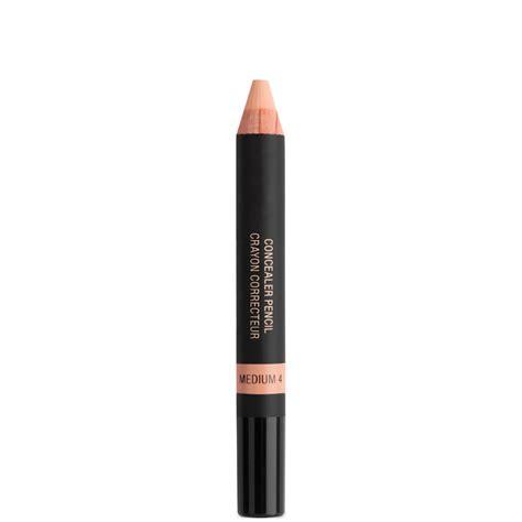 Concealer Pencil nudestix concealer pencil medium 4 beautylish