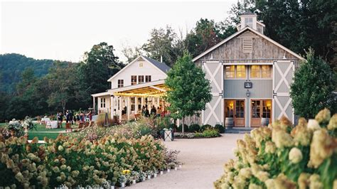 wedding venues southern 4 south s best wedding venues southern living