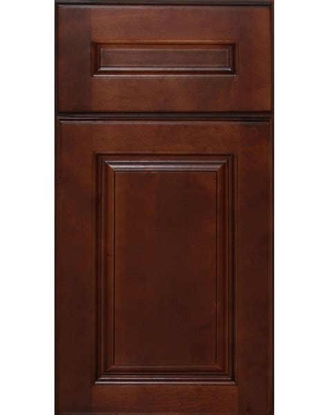cherry bathroom cabinets 100 solid wood
