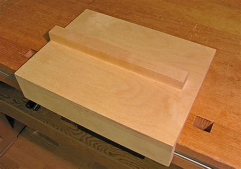 woodworking bench accessories woodworking workbench accessories with fantastic