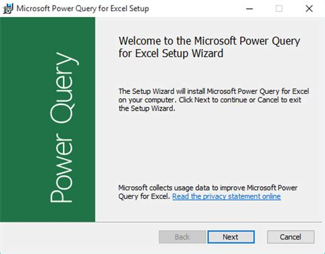 power query tutorial excel 2010 how to install power query in excel 2010 free microsoft