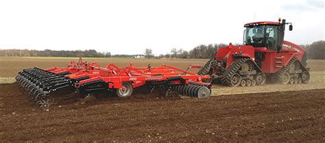 Exclusive Exclusive Corn New Corn Cut Model Bisa Bua new kuhn krause landsaver 174 4810 coulter chisel hay and forage magazine