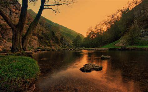best photo gallery for best nature wallpapers for desktop pixelstalk net