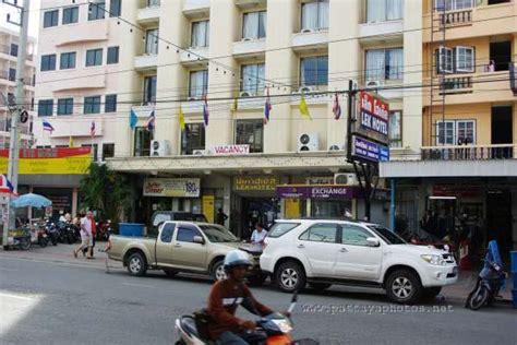 soi 2 inn pattaya second road soi 13 area pattaya photos