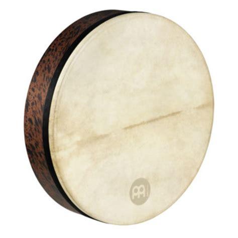 tamburi a cornice tamburi a cornice meinl 18 quot goat skin shell catrami