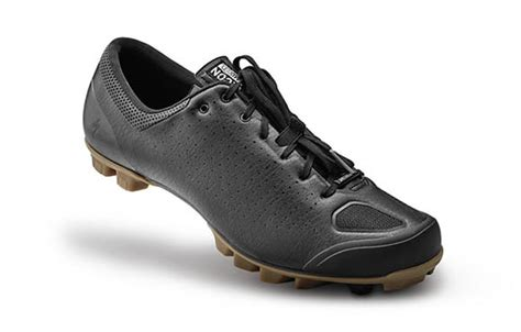 most comfortable bike shoes the 10 most comfortable cycling shoes active