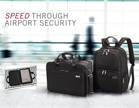 how to get through airport security fast travel travel top 10 tips for getting through u s airport security