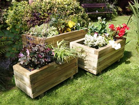 Planters Large by Planters Large Best Planters Ideas Iimajackrussell Garages