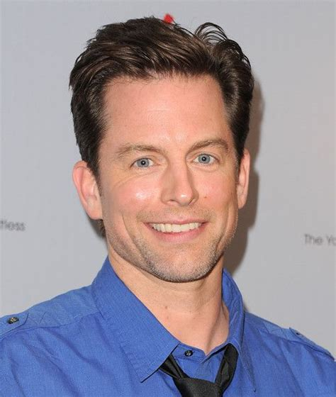 Michael And Restless Actor Who Also Appeared In Broadways Gigi Dies At 87 by 1000 Images About Michael Muhney Adam Newman On