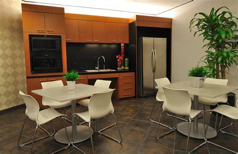 lunch room office room ofwllc tf kitchen idea office room room