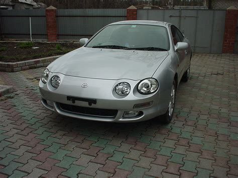 hayes auto repair manual 1998 toyota celica electronic 1998 toyota celica pictures 2000cc gasoline ff manual