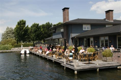 boat house almere stay in almere accessible travel netherlands