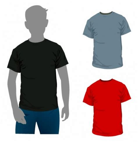 T Shirt Nevada Kaos Pria Dewasa Kaos Pria Nevada Uk Xl kaos pria vektor misc vektor gratis gratis
