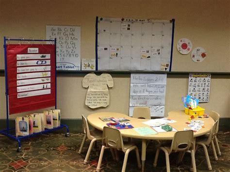 themes for transitional kindergarten 17 best images about trans k on pinterest letter