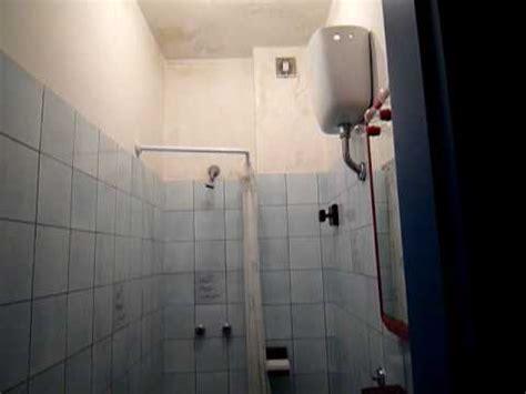 cassetta sciacquone come cambiare la guarnizione rubinetto galleggiante