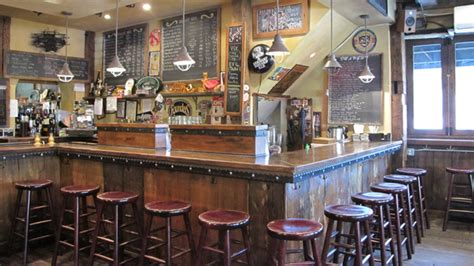 top beer bars downtown manhattan s best craft beer bars 171 cbs new york