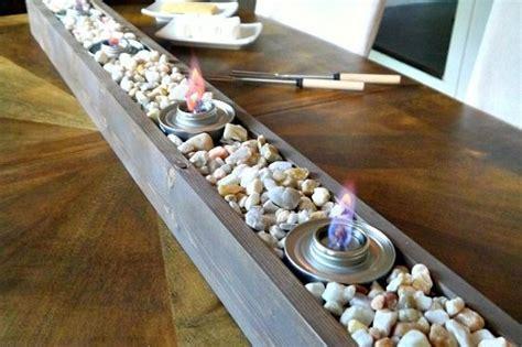 diy pit indoor 21 warm diy tabletop bowl pit ideas for small spaces balcony garden web