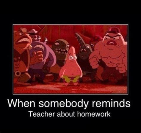 School Sucks Meme - 17 best ideas about school memes on pinterest funny but