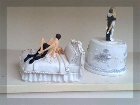 7 Most Unique Cake Toppers by Wedding Cake Cake Toppers For Wedding Cakes Unique