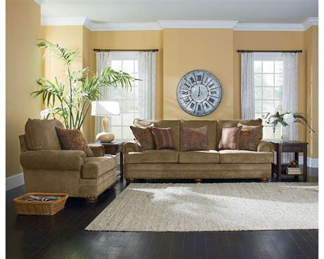 lane living room furniture lane furniture cooper 3pc living room set the classy home