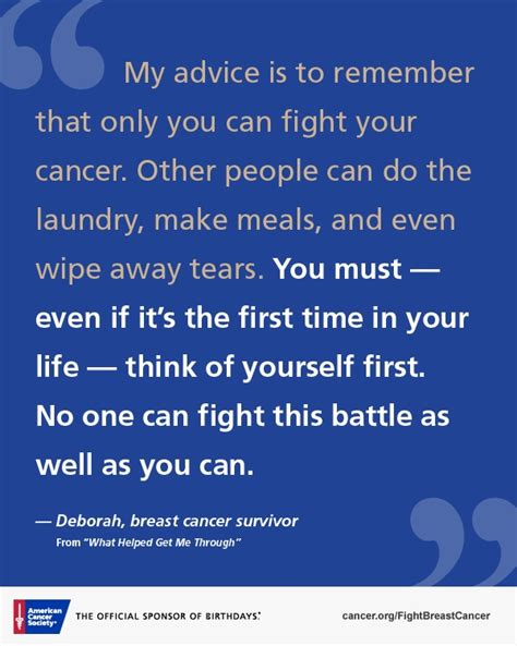 words of comfort for a friend with cancer 85 best breast cancer quotes images on pinterest breast