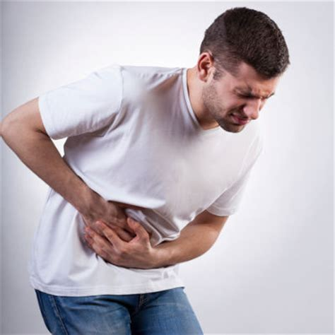 upset stomach 8 home remedies for upset stomachs