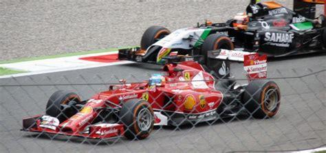 Monza Cr 1 8 formel 1 in monza 2014 freitag cr fotos de