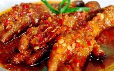 Sunco Minyak Goreng Refil 1000ml harga jual minyak goreng 2 liter solusi diet sehat