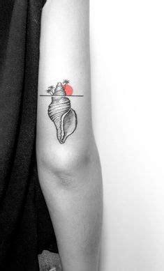 tattoo finger verlaufen beeindruckende spiral tattoos verwechselt achse und