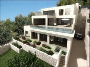 Casas modernas related keywords amp suggestions casas modernas long